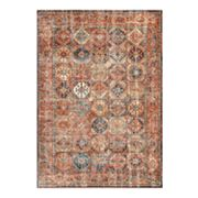 nuLOOM Transtional Tribal Betsy Rug