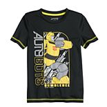 Boys 4-12 Jumping Beans® Transformer Graphic Tee