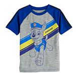 Boys 4-12 Jumping Beans® Poly Active Paw Patrol Tee