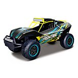 Maisto Off-Road Fighter Remote Control Vehicle