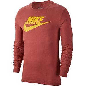 Men?s Nike Futura Icon Tee