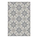 Tricia Yearwood Home Collection Anderson Woven Rug