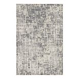 Tricia Yearwood Home Collection Alair Woven Rug