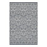 Tricia Yearwood Home Collection Gwendolyn Woven Rug