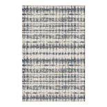 Tricia Yearwood Home Collection Markab Woven Rug