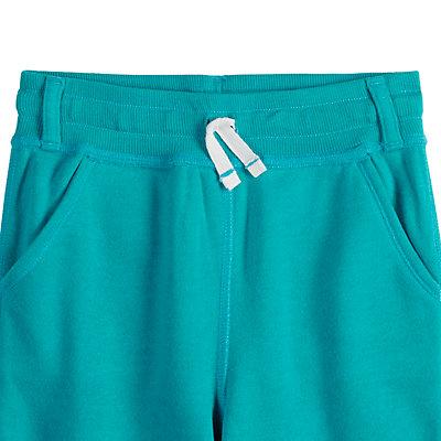 Toddler Girl Jumping Beans® Adaptive Fleece Pants