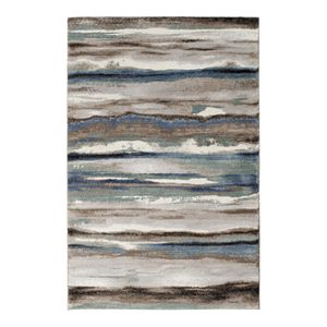 Tricia Yearwood Home Collection Maisie Woven Rug