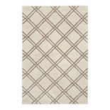 Tricia Yearwood Home Collection Walkaway Woven Rug