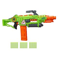 Stock Up On Nerf Toys Games For Family Fun Kohl S