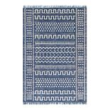 nuLOOM Outdoor Tribal Cora Rug