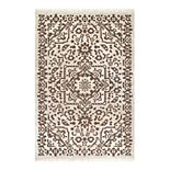 nuLOOM Outdoor Medallion Shawna Rug