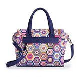 Donna Sharp Rachel Bag