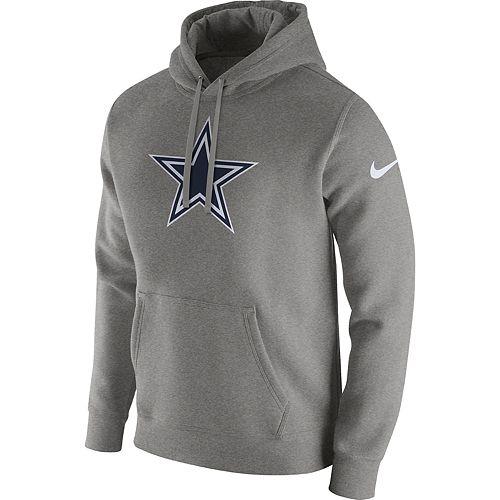 Men's Nike Dallas Cowboys Hoodie