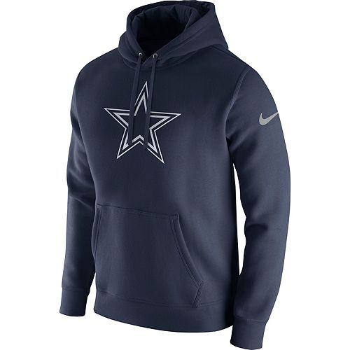Men's Nike Dallas Cowboys Hoodie