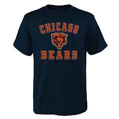 01beba05 Chicago Bears | Kohl's