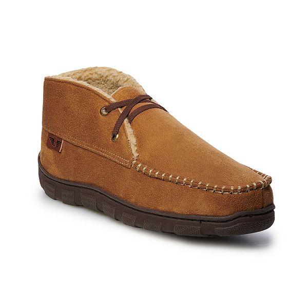 Men's Dockers® Rugged Boot
