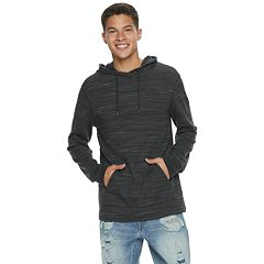 5c4e835ea Men's Urban Pipeline® Thermal Hoodie