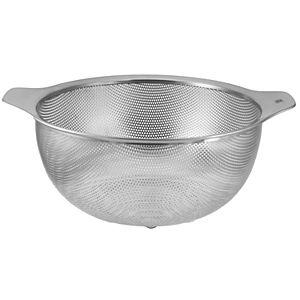 Craft Kitchen 4.5-qt. Stainless Steel Colander