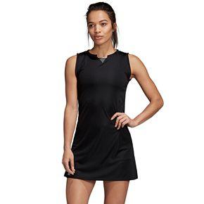 Women's adidas Tennis Club Dress