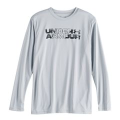 d37bfe2e3f Boys T-Shirts Polyester Long Sleeve | Kohl's