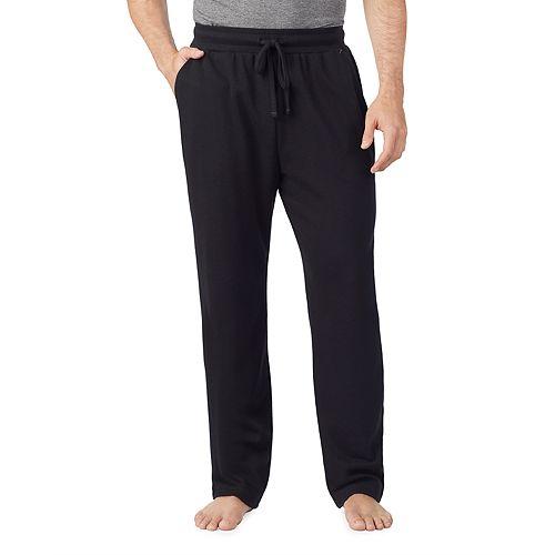 Men's Cuddl Duds® Sleep Pant