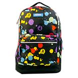Kids Fortnite The Multiplier Backpack