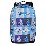 Kids Fortnite The Multiplier Backpack