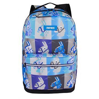 Fortnite Kids' The Multiplier Backpack