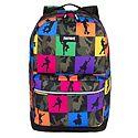 Boys Character Backpacks