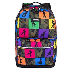 86edc314c640 Kids' Backpacks | Kohl's