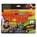 Disney's Star Wars The Rise of Skywalker Nerf Glowstrike