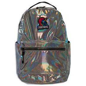 Kids Fortnite Stamped Backpack