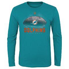 e59eb547 NFL Miami Dolphins Sports Fan   Kohl's