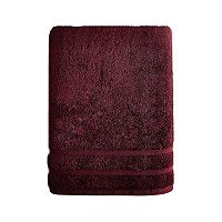 Deals on Scott Living Ultra Soft Egyptian Cotton Hand Towel