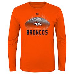 8db4a1c7 NFL Denver Broncos Sports Fan | Kohl's