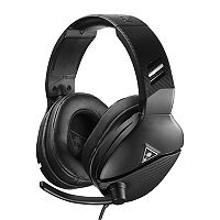Turtle Beach Atlas One Stereo Gaming Headset Deals