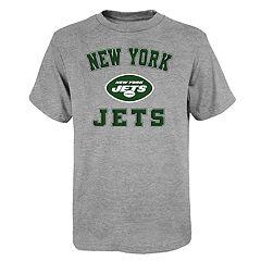 6336c0a0 NFL New York Jets Sports Fan | Kohl's