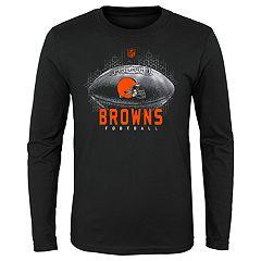 a9499d97 NFL Cleveland Browns Sports Fan | Kohl's
