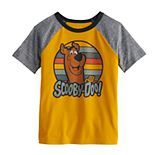 Boys 4-12 SONOMA Goods for Life? Short-Sleeve Retro Tee