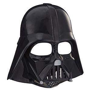 Disney's Star Wars Hero Series Star Wars: The Rise of Skywalker Sith Trooper Toy by Hasbro