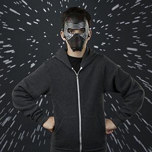 Disney's Star Wars Role-Play Mask Kylo Ren by Hasbro