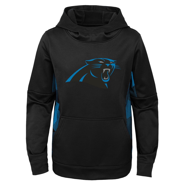 nfl panthers sweatshirt
