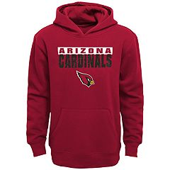 0b18b424 Arizona Cardinals | Kohl's