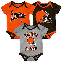 a2bc98ad NFL Baby | Kohl's