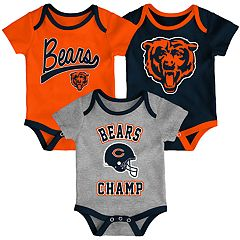 bb420b33 Baby Team Apparel & Gear | Kohl's