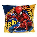 Children's Lighted Character Pillow