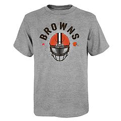 dc1a73cf NFL Cleveland Browns Sports Fan | Kohl's