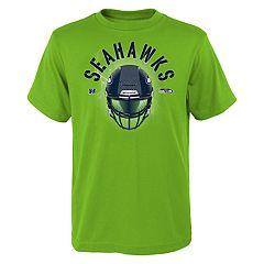 769745a1 Seattle Seahawks | Kohl's