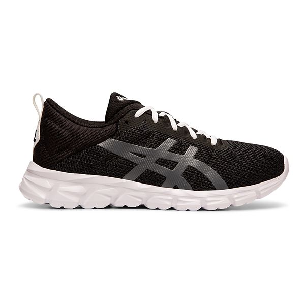 ASICS GEL-Quantum Lyte Women's Running Shoes