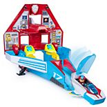 Spinmaster Paw Patrol Mighty Jet